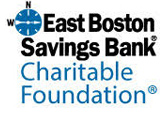 East Boston Savings Bank Foundation